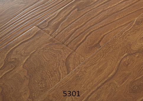 简欧地板 5301