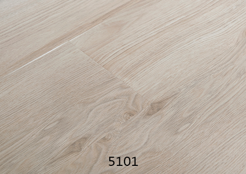 硅藻泥地板 5101