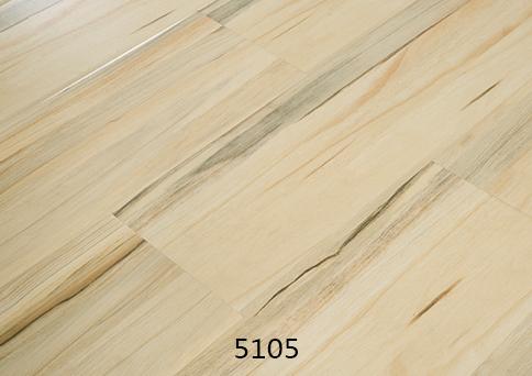 硅藻泥地板 5105