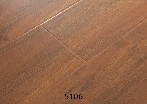 硅藻泥地板 5106