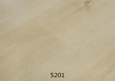 负离子地板 5201