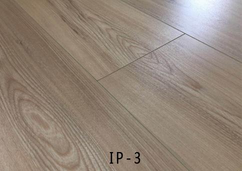 外贸IP-3