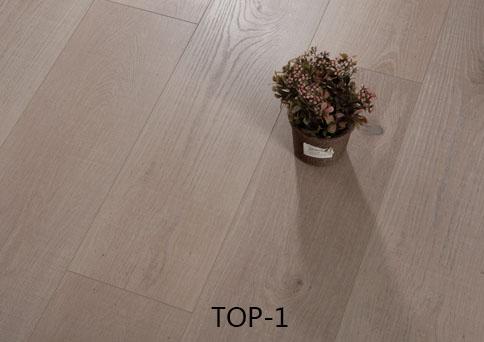 TOP-1