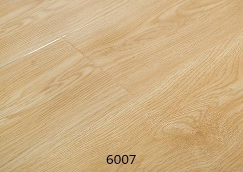 乡村田园地板 6007