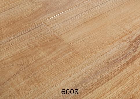 乡村田园地板 6008