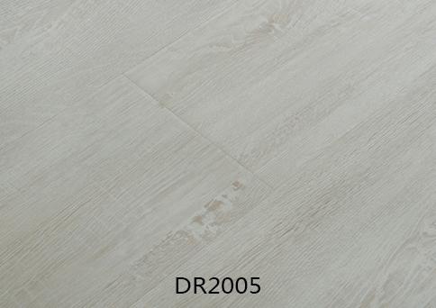 经济地板 DR2005