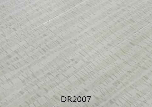 经济地板 DR2007