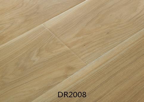 经济地板 DR2008