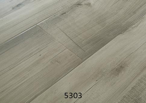 简欧地板 5303