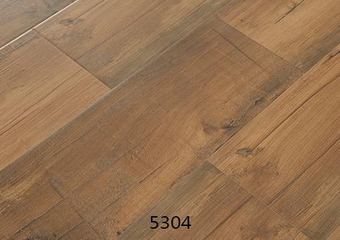 简欧地板 5304