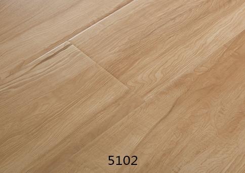 硅藻泥地板 5102