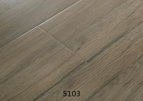 硅藻泥地板 5103