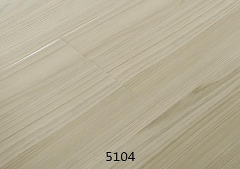 硅藻泥地板 5104