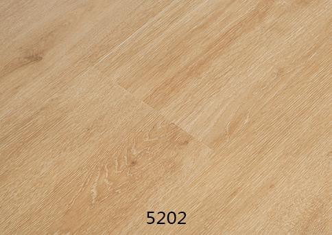 负离子地板 5202