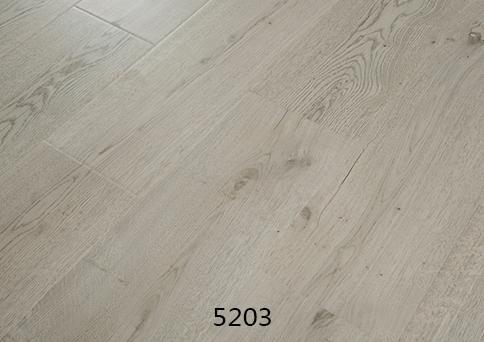 负离子地板 5203