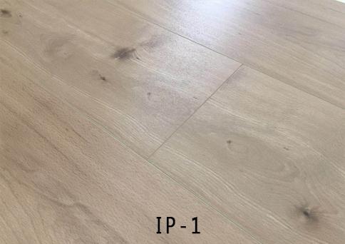 外贸IP-1