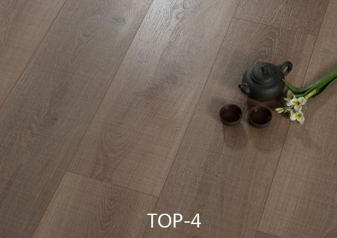TOP-4
