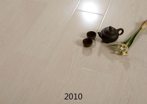 经济2010