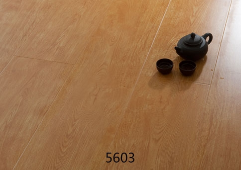沈阳时尚地板