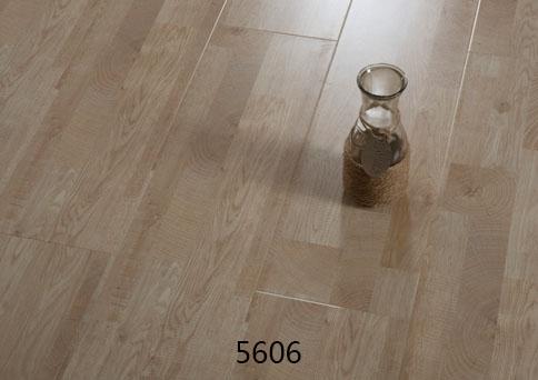 盘锦时尚地板