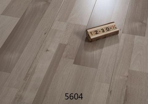 鞍山时尚地板