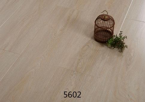 大连时尚地板